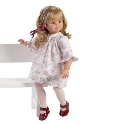 """Кукла """"ASI"""" Пепа, 57 см (арт.284750)"""