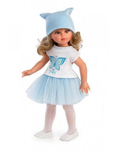 "Кукла ""ASI"" Сабрина, 40 см (арт. 515510)"