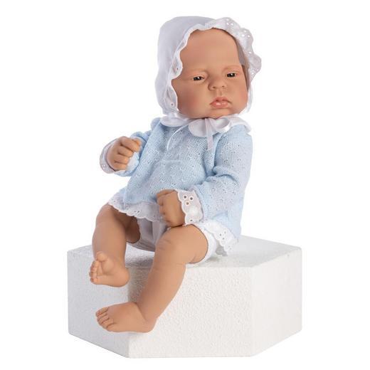 """Кукла-младенец """"ASI"""" Лукас, 42 см (арт.324790)"""