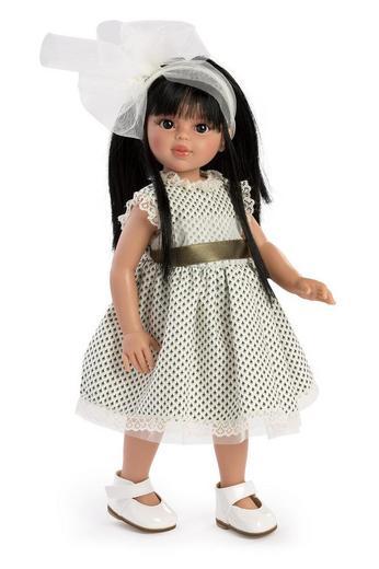 "Кукла ""ASI"" Сабрина, 40 см (арт.514090)"