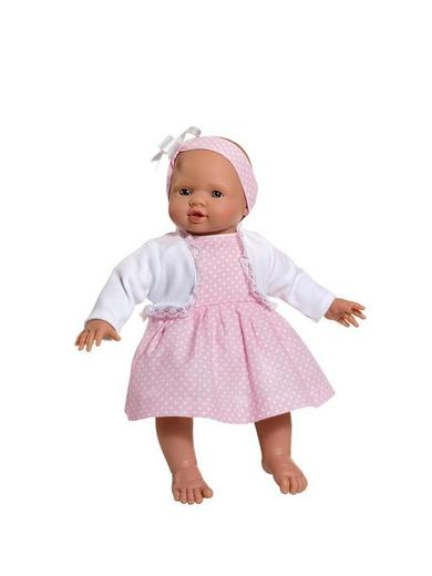 """Арт. 2393030, Кукла """"ASI"""" Попо, 36 см"""