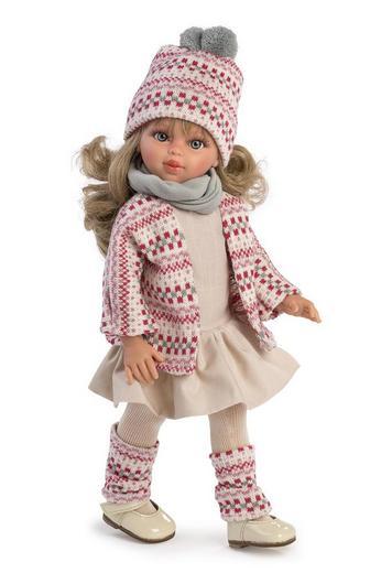 "Кукла ""ASI"" Сабрина, 40 см (арт.515140)"