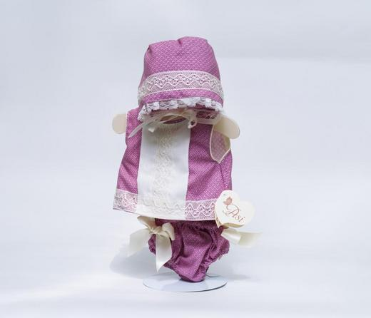 Арт. 0000099, Одежда для кукол ASI 45 см