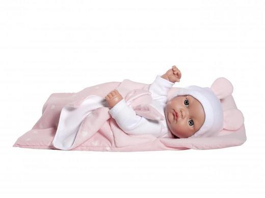 "Кукла ""ASI"" Горди, 28 см,  арт. 153610"