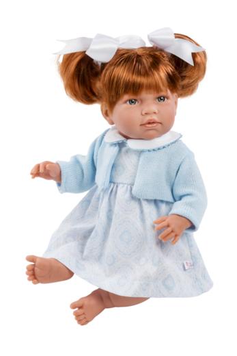 "Кукла ""ASI"" Нора, арт.354240"