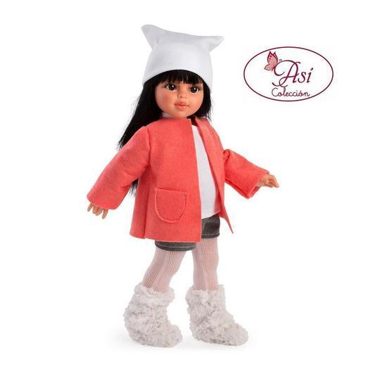"Кукла ""ASI"" Сабрина, 40 см (арт. 515500)"