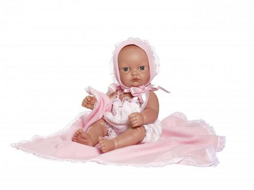 "Кукла-пупс ""ASI"" Горди, 28 см (арт.153650)"