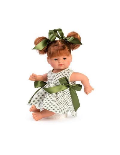 "Кукла-пупс ""ASI"" Джулия, 36 см (арт.245300)"