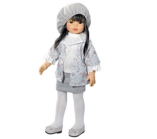 "Арт. 203940, Кукла ""ASI"" Каори, 40 см"