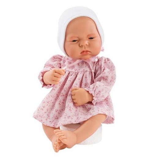 Арт.324040, кукла Лючия, 42 см.