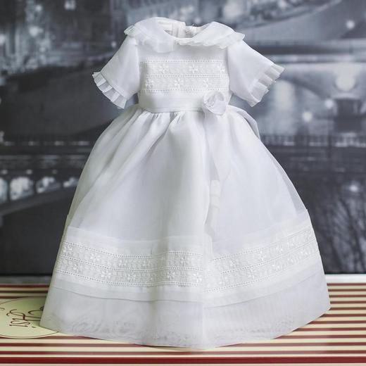 Арт.0000011, Одежда для куклы 40 см