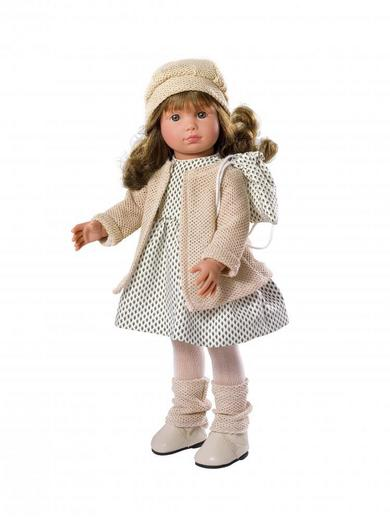 """Арт. 253360, Кукла """"ASI"""" Нелли, 40 см"""