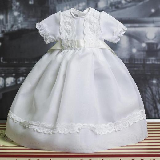 """Платье """"ASI"""" для куклы 40 см"""