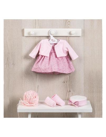 """Комплект одежды """"ASI"""" для куклы, 43 см."""