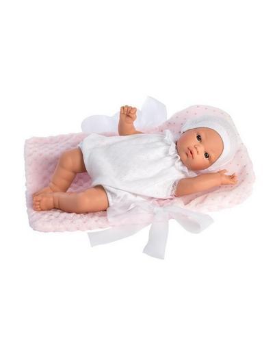 """Кукла-пупс """"ASI"""" Коки, 36 см (арт.404550)"""