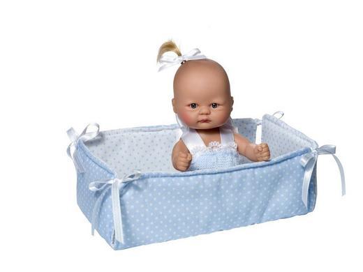 """Арт. 2384058, Кукла """"ASI"""" пупсик, 20 см"""
