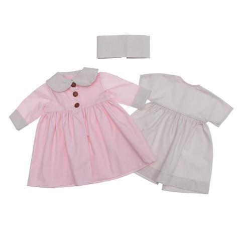 Арт. 0000107, Одежда для кукол ASI, 60 см