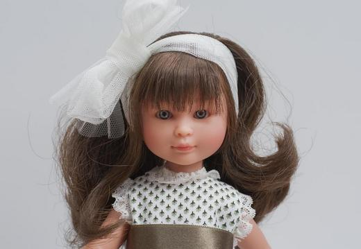 "Кукла ""ASI"" Селия, 30 см, арт.164090"