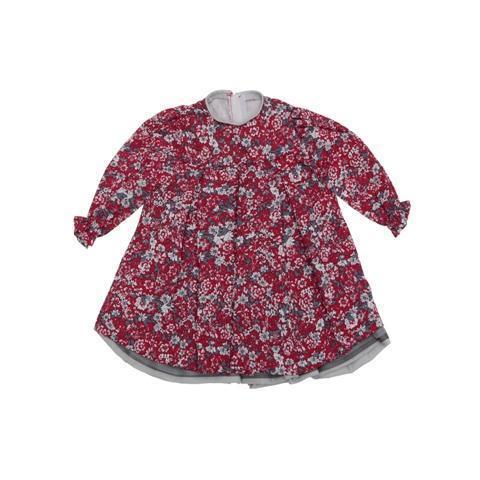 """Комплект одежды """"ASI"""" для куклы 57-60 см"""