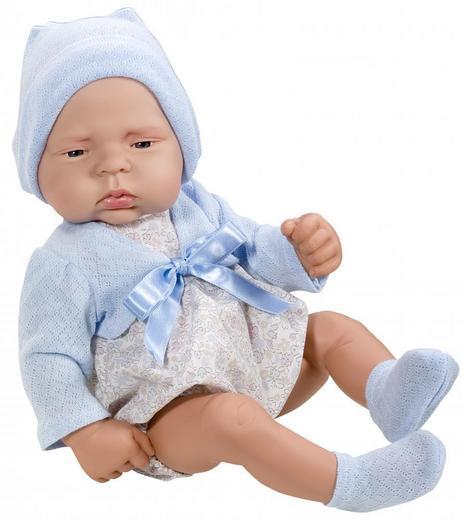 "Арт. 323961, Кукла ""ASI"" Лукас, 42 см"