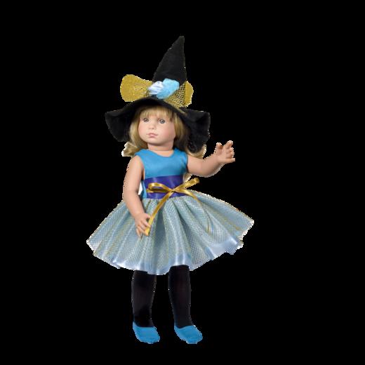 """Кукла """"ASI""""  Нелли, 40 см (арт.259981)"""