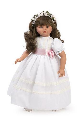 """Кукла """"ASI"""" Пепа, 57 см (арт.1280211)"""
