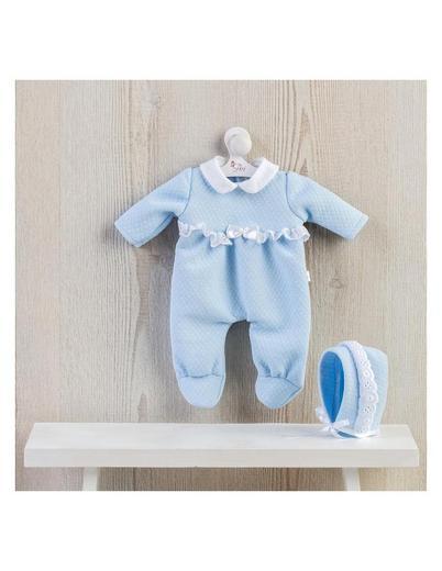 """Комплект одежды """"ASI"""" для куклы 36 см"""