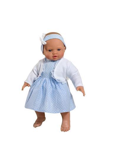 """Арт. 2394030, Кукла """"ASI"""" Попо, 36 см"""