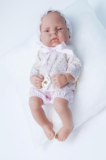 Арт. 0000110, Одежда для кукол ASI, 42 см