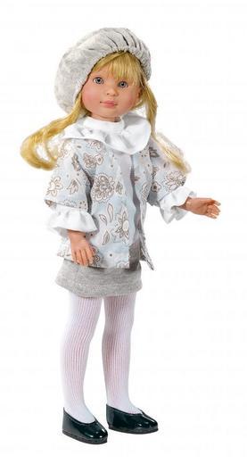 "Арт. 163940, Кукла ""ASI"" Селия, 30 см"