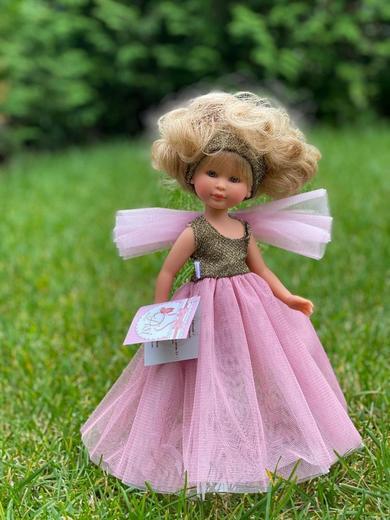 "Кукла ""ASI"" Селия, 30 см (арт.169952/1)"