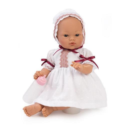 """Кукла-пупс """"ASI"""" Коки, 36 см (арт.405010)"""