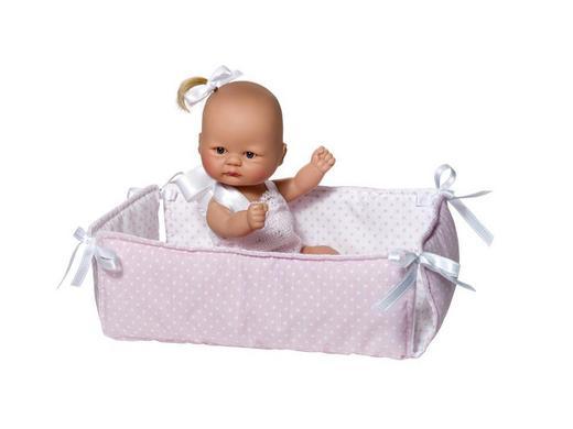 """Арт. 2383058, Кукла """"ASI"""" пупсик, 20 см"""