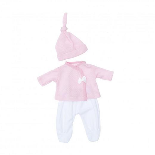 Арт. 0000100, Одежда для кукол ASI 36 см