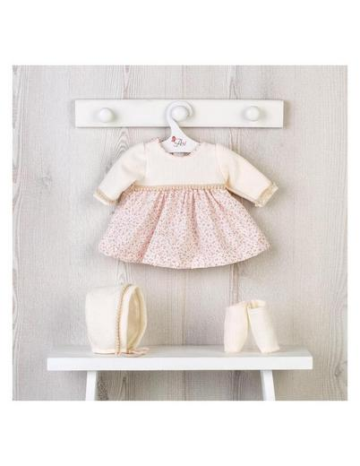 Платье для куклы ASI , 43 см