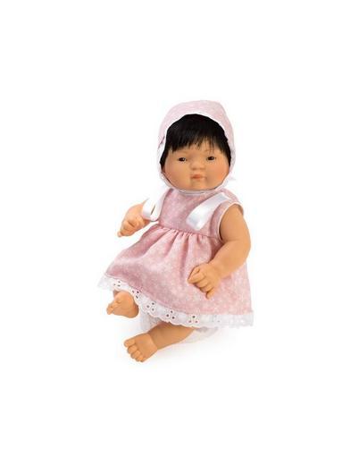 "Кукла-пупс ""ASI"" Чинин, 36 см (арт. 275290)"