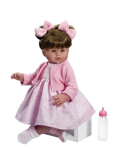 "Арт. 2190053, Кукла ""ASI"" Хлоя, 45 см"