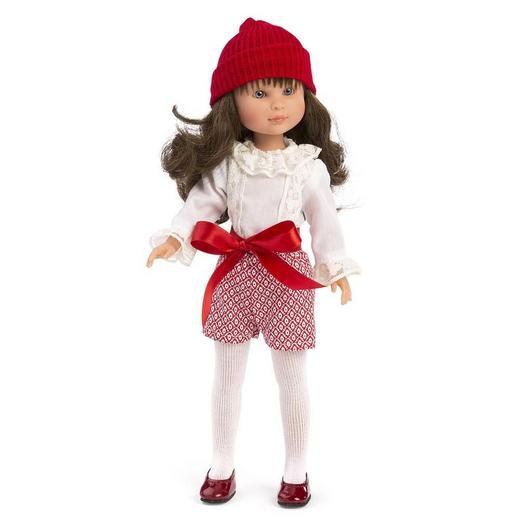 "Кукла ""ASI"" Селия, 30 см (арт.165090)"