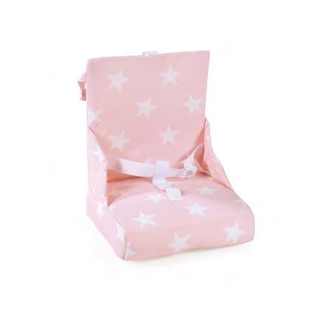 Арт. 62072, мягкая сидушка на стул для куклы