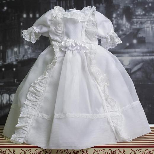 Арт.0000022, Одежда для куклы 60 см