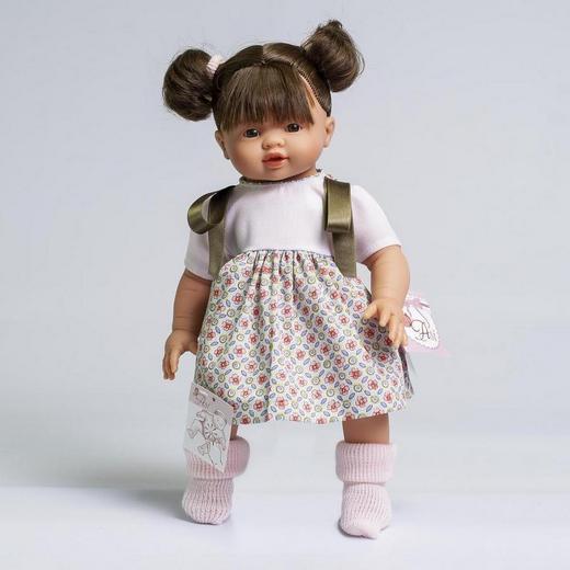 "Кукла ""ASI"" Эмма, 36 см (арт.433780/1)"