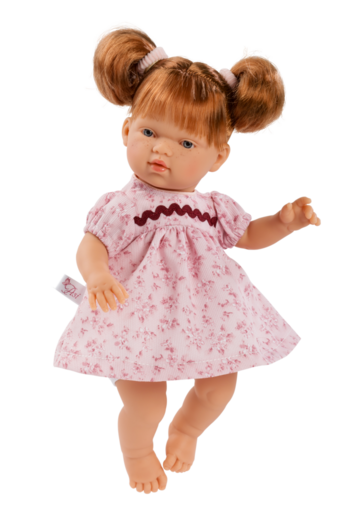 "Кукла ""ASI"" Ната, арт.444230"