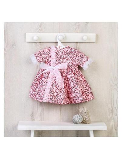 """Платье """"ASI"""" для куклы 57-60 см"""