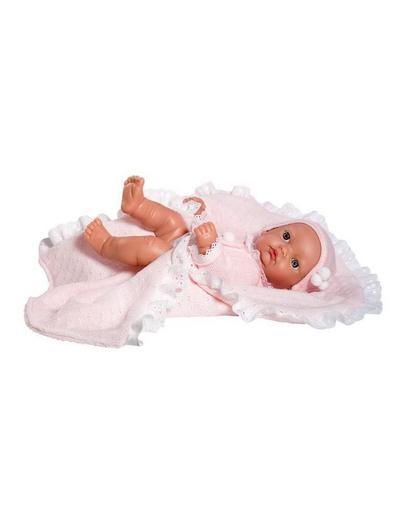 "Кукла-пупс ""ASI"" Горди, 28 см (арт.153620)"