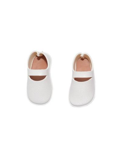 """Туфли """"ASI"""" для куклы 30 см"""