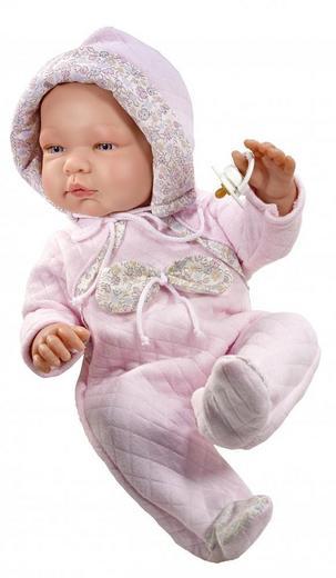 "Арт. 363750, Кукла ""ASI"" Мария, 43 см"