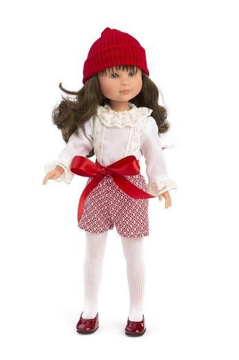 "Кукла ""ASI"" Селия, 30 см (арт.165090/1)"