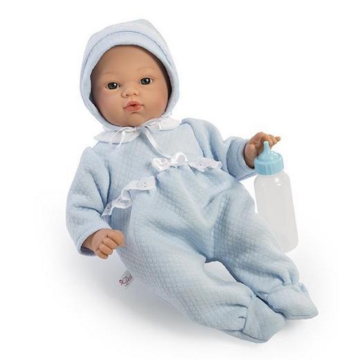 """Кукла-пупс """"ASI"""" Коки, 36 см (арт. 404541/1)"""