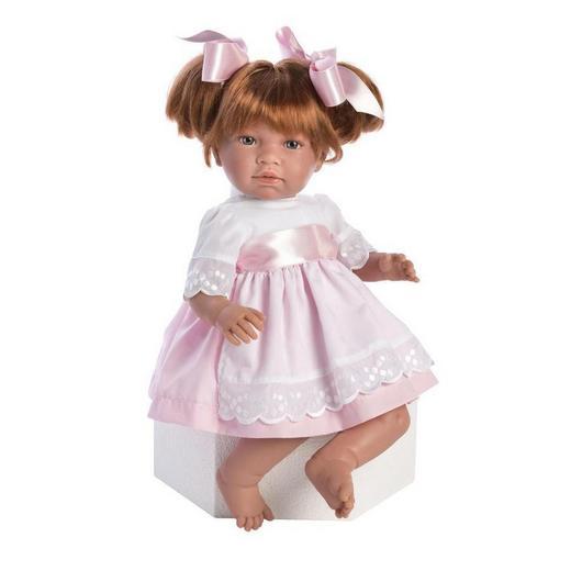 """Кукла """"ASI"""" Нора, 46 см (арт.354810/1)"""
