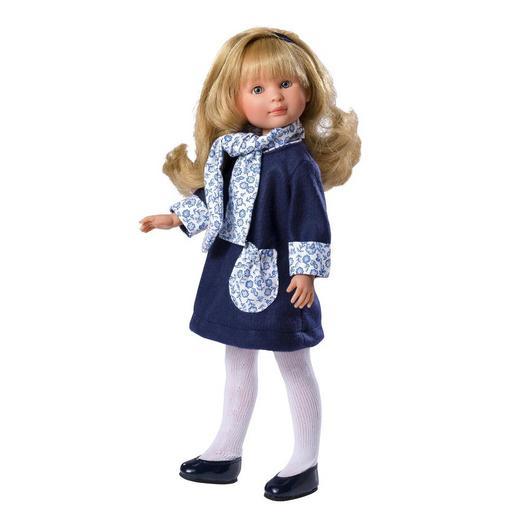 "Кукла ""ASI"" Селия, 30 см (арт.163310)"